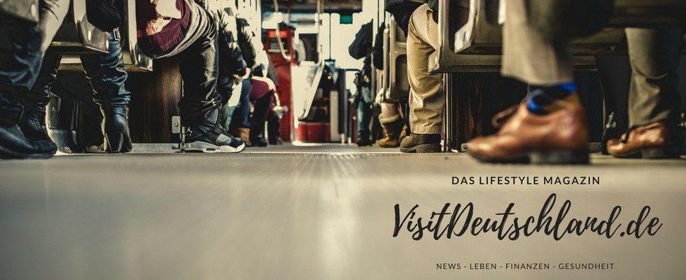 VisitDeutschland.de